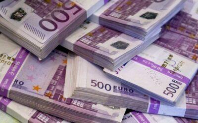 ЄБРР надає українському газотрейдеру 10 млн євро